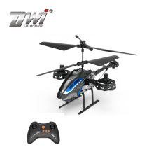 2020 most popular item 23cm 4ch rc helicopter sale with certificate