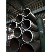 Φ610 × 46.02 P92 Tubo petroquímico