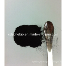 Chengdu Aohe Supply EDDHA-Fe Organic Fertilizer