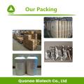 Fertilizante Orgânico Potássio Humato em Pó 10%