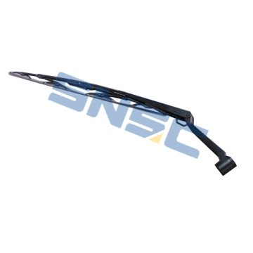 Chery karry SN01-000226 FR WIPER ARM & BLADE-LH