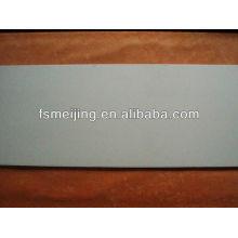 pierre réfractaire de Foshan Meijing