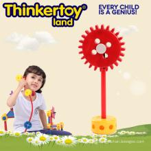 Лучшие образовательные детские игрушки для детей дошкольного возраста