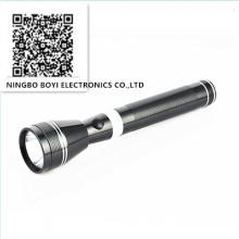 Lumière de travail de capteur de la puissance élevée 50 W LED