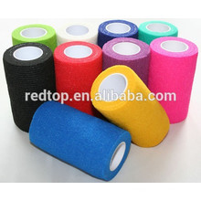 Cheap Tattoo Grip Cover Wrap Disposable Tattoo Tubes Cover