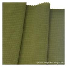 Good Quality  100%Nylon Fabric Casual Fabric For Gym Sports Garment