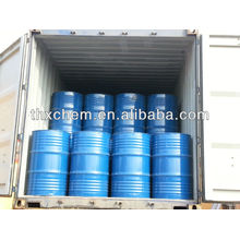 Zinc Bromide Liquid 70.0% min