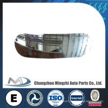 Bus Mirror Glass 285 *88.3*2 CM Bus Parts HC-M-3236