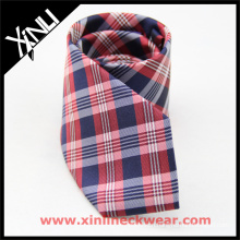 Mens Fashion Import Jacquard Woven China Factory Wholesale 100% Silk Tie