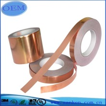 Acrylic Adhesive Copper Foil Tape
