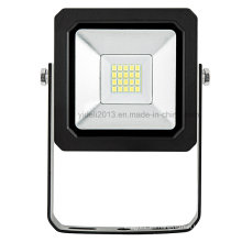 Nuevo reflector impermeable al aire libre 10W 2835 5730 SMD LED