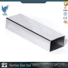 AISI 304 stainless steel pipe cheap price and high quality                                                                         Quality Choice