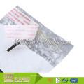 Reißfeste Sicherheit Schützen Benutzerdefinierte Farbe Gedruckt Selbstdichtung Kleine 4X6 Poly Padded Umschläge Bubble Mailer