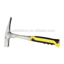 Martelo maquinista de ferramentas manuais