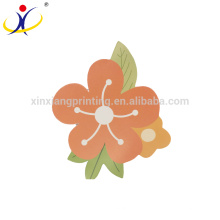 Customized Color!Unique Shaped Paper Card Custom Shape Paper Material Cards