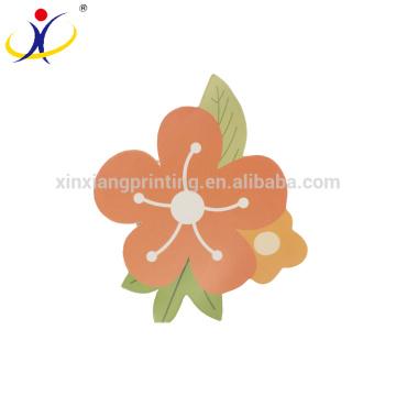Подгонянный Цвет!Уникальные Формы Бумажной Карточки Изготовленный На Заказ Форма Бумажная Материальная Карт