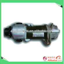Hitachi elevator door motor TOG-MS-3, motor for elevator