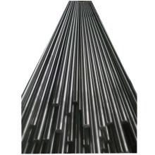Barra de acero para herramientas de aleación En31