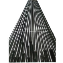 En31 Alloy Tool Steel Bar