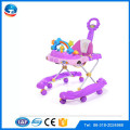 2016 New arrival baby walker/baby walker new models/CE approved roung baby walker/china wholesale baby carrier walker
