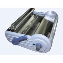 Seal-80 Dental-Siegelmaschine mit Kunststoff-Basis