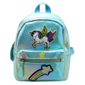 UNICORN STAR LASER BACKPACK-0