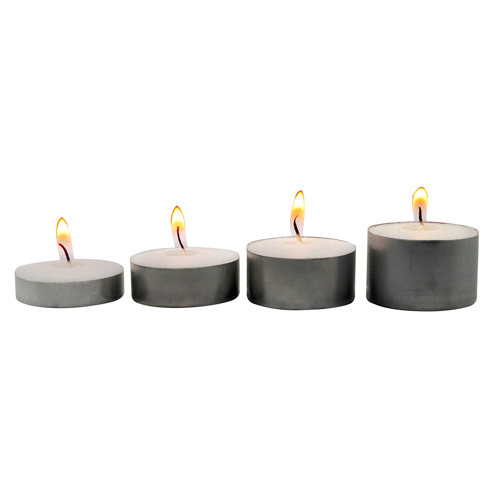 Tea Light Candles 43