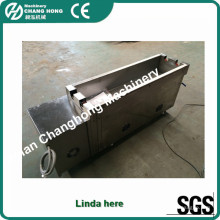 Changhong- Anilox Roller Cleaning Machine for Flexographic Printing Machine