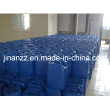 Peróxido de hidrogênio de classe industrial (50%)