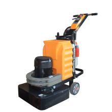 Промышленный бетонный полировщик и шлифовальный станок