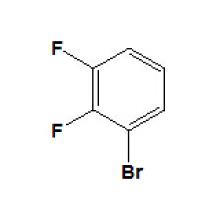 1-Бром-2,3-дифторбензол CAS № 38573-88-5