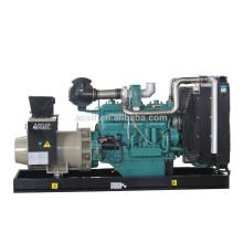 Цена для China Wuxi AC 320KW Дизель-генератор