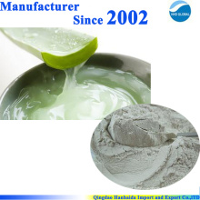 aloe vera powder price from GMP factory