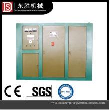 Dongsheng Medium frequency induction furnace