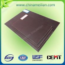 Magnetisches leitfähiges Glasplatten-Epoxidharz