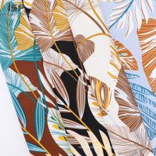 Soft Twill Textiles Printing Fabrics Rayon