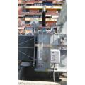 Sur le changeur de charge ONAN 50mva Power Transformer c