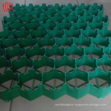 High Quality Plastic Grass Lawn Grid