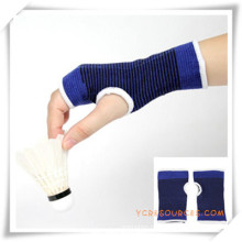 Подарок промотирования для руку браслет/заставка/протектор/бухта/перчатка (HW-S11)