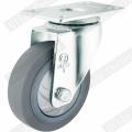 Средний долг одиночный Подшипник ТПР поворотные колеса Рицинуса (G3317)