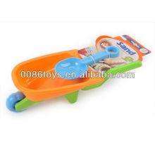 Los mejores juguetes de playa 2013 Shantou Shunsheng juguetes de mercado en Shantou