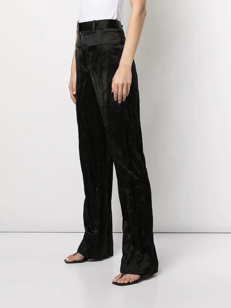 Women S Suit Pants