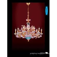 Good Quality Classical Pendant Light (MD725-10+5)