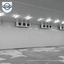 CACR-11 CA atmósfera controlada Habitación refrigerada de calidad refrigerada