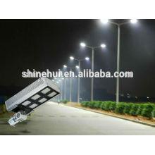 Street Solar Light, Solar Garden Lighting All In One 12V LED