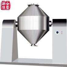 Szg Serie Doppel-Cone Rotator Vakuum Trocknen Maschine
