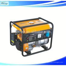 Générateur d'essence 1200w
