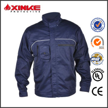 a large quantity wholesale welding leather jackets