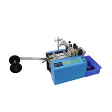 Automatische Schrumpfschlauch-Schneidemaschine