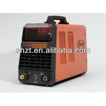 Wechselrichter-Plasmaschneider 60